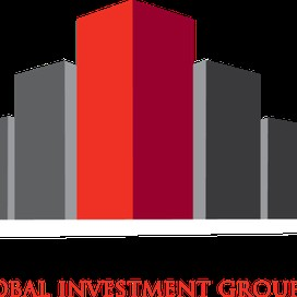 Cornerstone Global Investment Group profile pic