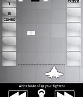 White Mode
