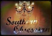 Southern Obsession Salon Call- 407-614-8133
