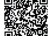 if you want to find out more tips on conserving our environment, scan the QR Code on the right!