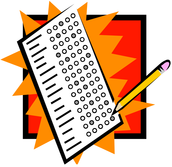 SAT-Instructional Strategies and Keys to the SAT