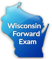 WI Forward Exam (April 13-29)
