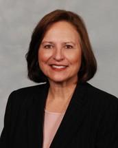 Senate Profile