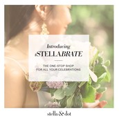 New!!!  STELLABRATE Boutique!