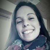 Andrea Higgins