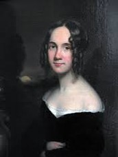 Sarah Hale's  Education