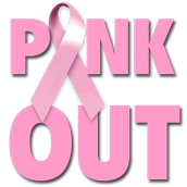 Wear Pink to the game