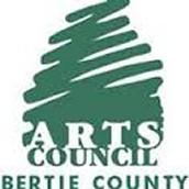 Bertie County Art Museum