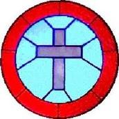 cistans