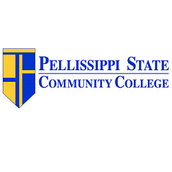 Does PSCC offer the degree needed.?