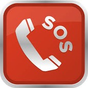 Call Emergency