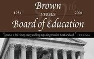 Government: Brown vs Board of Education