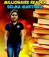 Selma Martinez