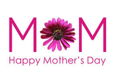 Mother's Day is May 11, 2014