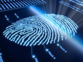 What is Forensics Biotechnology?
