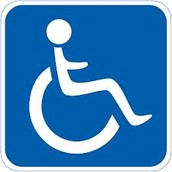 The Disabled