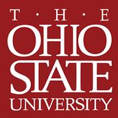 #2 Ohio State main-campus