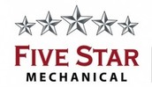"Sustainable Preventative Maintenance - Five Star Mechanical, ""a degree above"""