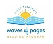 "Schlitterbahn's ""Waves of Pages"" Reading Program"