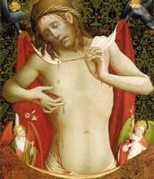 Roman Catholic Art