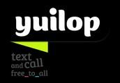 yuilop wants you!