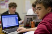 Technology and the Curriculum