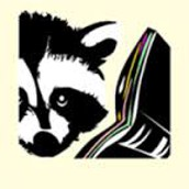 Raccoon Readers Coming to PKL Sept. 30th