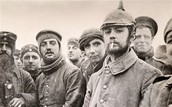 The Perfect Christmas Truce