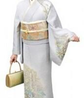 Hōmongi
