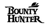 We are BountyHunter
