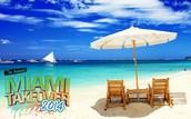 July 10 - 13, 2014