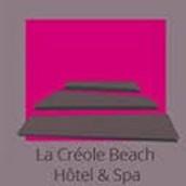 La Créole Beach Hôtel & Spa****