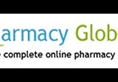 Pharmacyglobalrxcom/generic-viagra