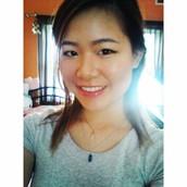 Janice Yu