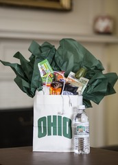 Our semesterly Finals Week Survival Bag is back, and you can pick them up NOW!