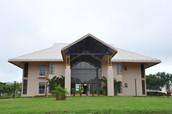 Kohinoor American School
