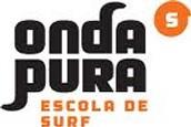 Aulas de surf em Matosinhos