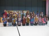Rocky River Elementary School