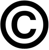 Rule Seven: Copyright