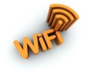 Incluirá wifi