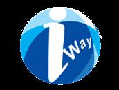 I-Way