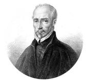 Fernando de Herrera.