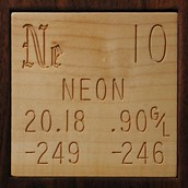 About Neon
