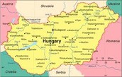 Visit the country of Hungary, one of the oldest countries in Europe.