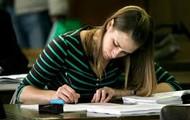 Individual Studying
