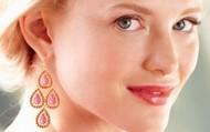Seychelle Earrings