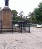 Monumento Principal