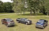 All Vehicle Companies