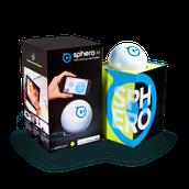 Sphero 2.0  $129