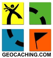 May 2:  Geocaching at Village State Park